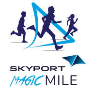 Skyport Magic Mile