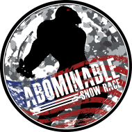 2020 Abominable Snow Race