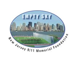 Empty Sky Memorial 5K