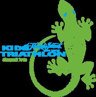 Kiawah Island Golf Resort Kids Triathlon