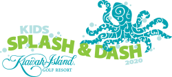Kiawah Island Golf Resort Kids Splash and Dash