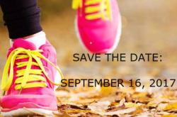 6th Annual Team Hannah 5k Run/Walk for Tuberous Sclerosis