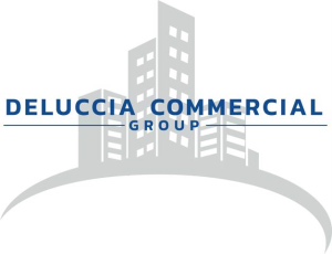 Deluccia Commercial Group