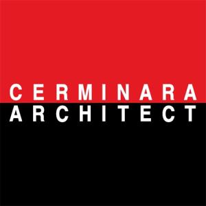 Cerminara Architects
