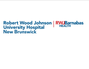 Robert Wood Johnson University Somerset Barnabas Health