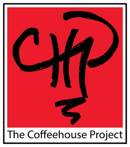 Coffee House Project