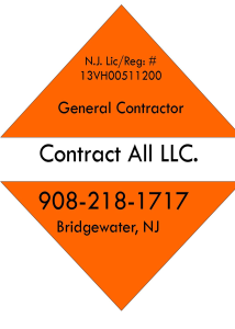 Contract All LLC