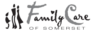 Family Care of Somerset