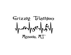 The 29th Grizzly Triathlon