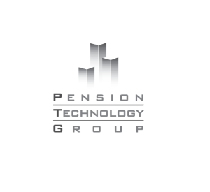 Pension Technology Group