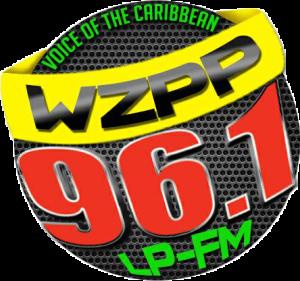 Radio Station WZPP 96.1