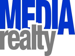 Media Realty