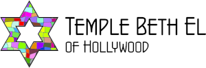 Temple Beth El of Hollywood