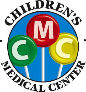 Childrens Medical Center
