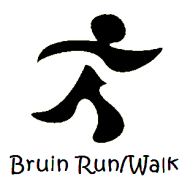 18th Annual Bruin Run/Walk