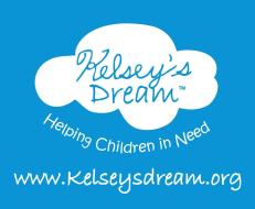 Kelsey's Dream 5K