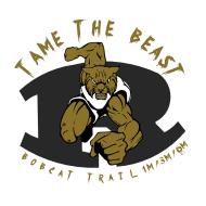 Bobcat Trail Run
