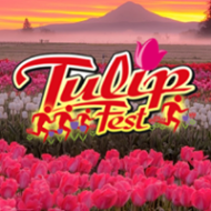 Wooden Shoe TulipFest Run