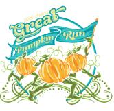 Homelife Great Pumpkin Run