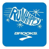 Brooks Demo Run