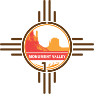 MONUMENT VALLEY ULTRA