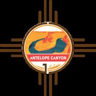 ANTELOPE CANYON ULTRAMARATHONS