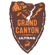 GRAND CANYON ULTRAMARATHONS