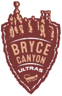 Bryce Canyon Ultras & 30K