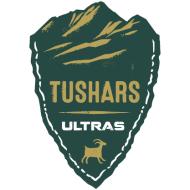 TUSHARS ULTRAMARATHONS