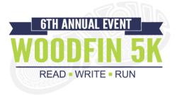 Woodfin 5K