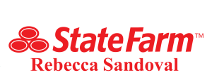 State Farm - Rebecca Sandoval