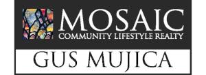 Gus Mujica - Mosaic Realty