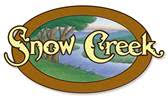 Snow Creek Landscaping