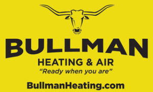 Bullman Heating & Air