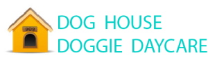 Dog House Doggie Daycare