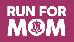 2nd Annual Run For Mom 5K Fun Run/Walk