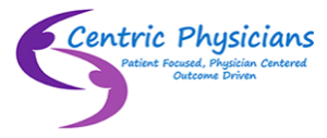 Centric Physicians Group