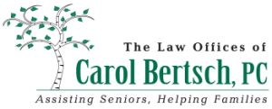 Law Offices of Carol Bertsch, PC