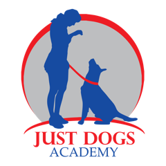 Just Dogs Academy