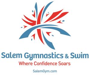 Salem Gymnastics & Swim