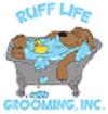 Ruff Life Grooming, Inc