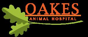 Oakes Animal Hospital
