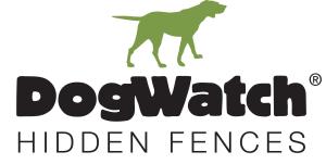 Triad Dog Fence, Inc