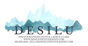 DesiLu Photography