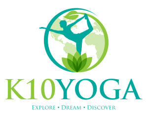K10 Yoga