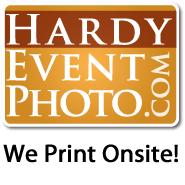 Hardy Event Photo