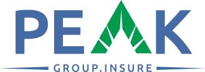 Peak Group Insure