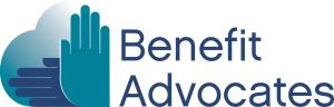 Benefit Advocates, Inc