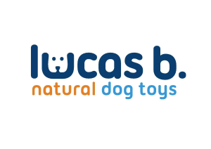 Lucas B Toys