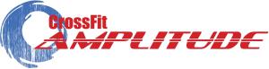 CrossFit Amplitude